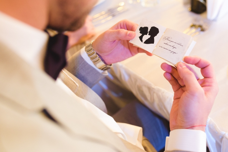 подаръци за гости на сватба.jpg